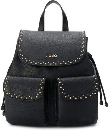 Gioia backpack