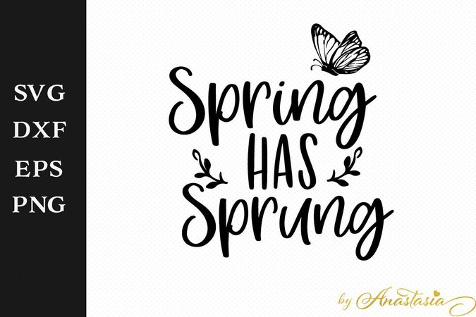 spring has sprung - Google Search