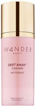 Drift Away(TM) Cleanser