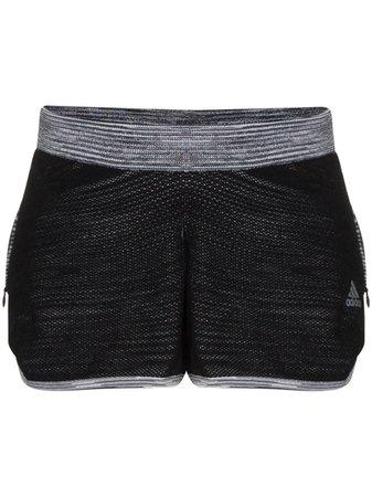 Adidas Short Esportivo X Missoni M20 - Farfetch