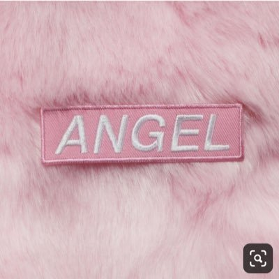 pink aesthetic - Google Search