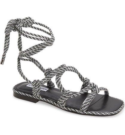 Steve Madden Sensible Sandal (Women) | Nordstrom