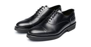 black dress shoes - Google Search