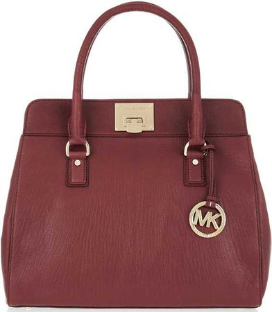 The Best Burgundy Bags for Fall - PurseBlog