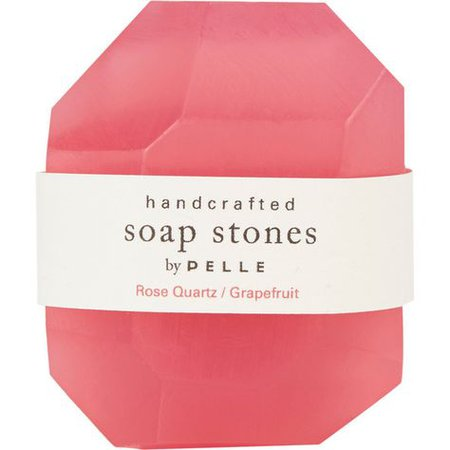 soap stone pelle