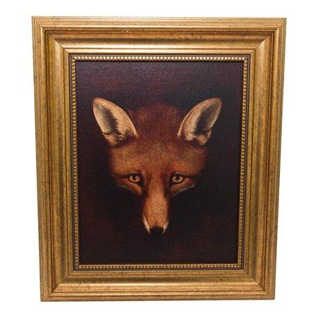 framed-fox-painting-0104 (1600×1600)