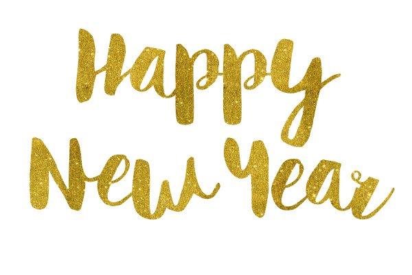 Happy New Year! – Polish Studies at the University of British Columbia