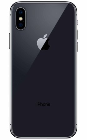 iphone 10 black - Google Search