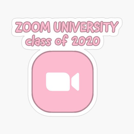 zoom logo pink - Google Search