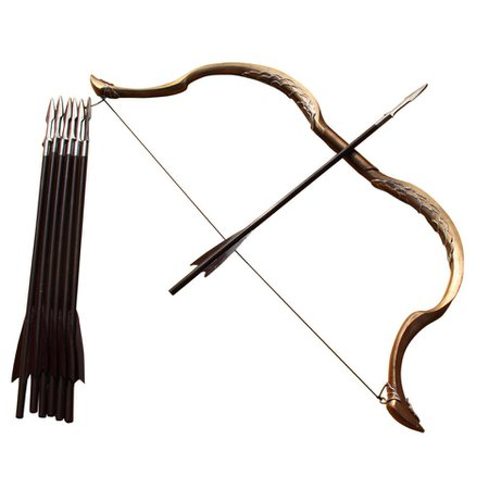 fairy bow and arrow - Google Search