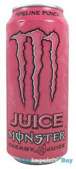 monster drink pink - Google Search