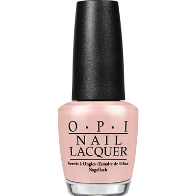 Nail Polish | Ulta Beauty OPI Bubble Bath