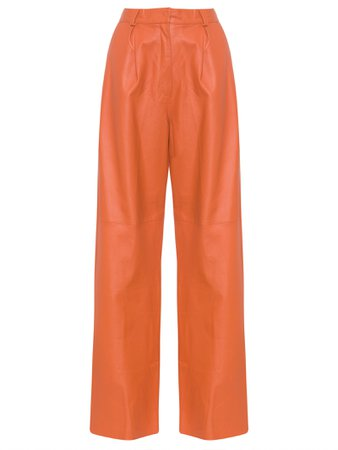 Cmindov pants