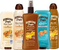 sun lotions - Google Search