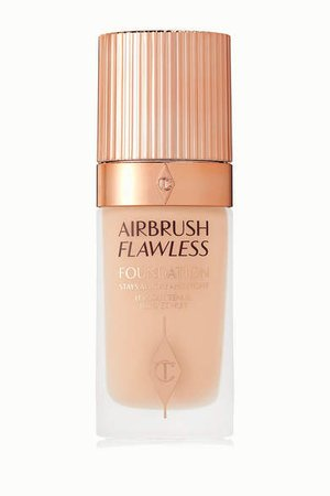 Airbrush Flawless Foundation - 1 Cool, 30ml