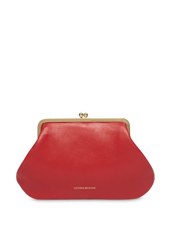 Victoria Beckham, Pocket Clutch Bag