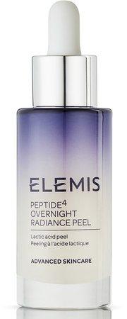 Peptide4 Overnight Radiance Peel