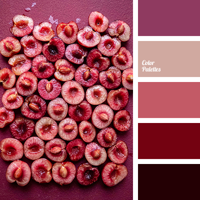 Color Palette Ideas | Page 3 of 531 | ColorPalettes.net