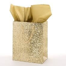 gold bags - Google Search
