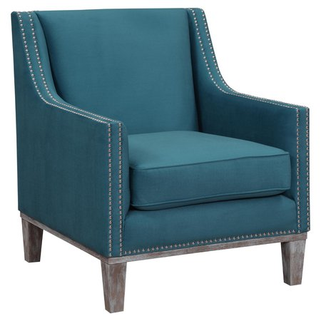 Aster Accent Chair - Picket House Furnishings : Target