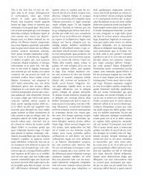magazine text - Google Search