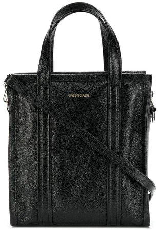 Bazar Shop XS AJ Bag