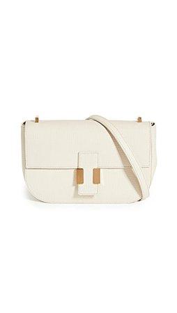 DeMellier Adelaide Bag   SHOPBOP