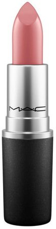 MAC Amplified Lipstick
