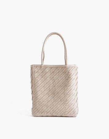 Bembien Leather Le Tote Bag