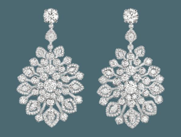 short_long_earrings-ZOOM (1966×1484)