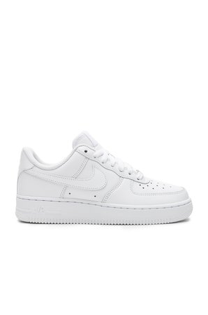 Womens Air Force 1 '07
