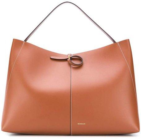Ava big tote bag