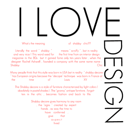 Google Image Result for http://fashionconnery.com/wp-content/uploads/2015/10/i-love-design-polyvore-magazine-article.png