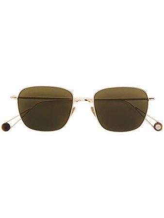 Gafas de sol Place Blance Ahlem 466€ - Compra online - Envío express, devolución gratuita y novedades a diario