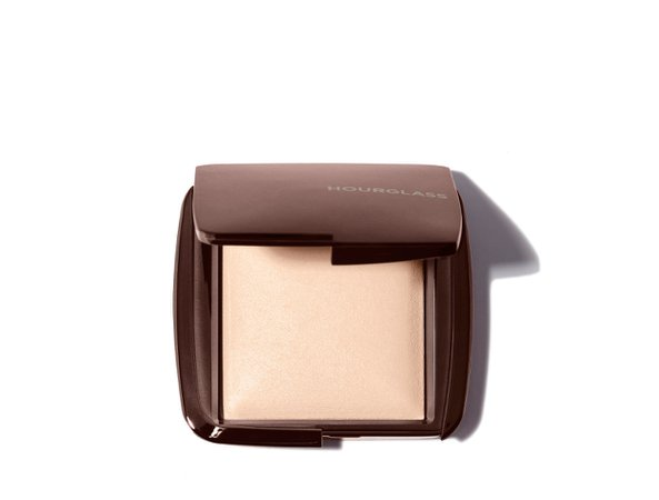 Hourglass Ambient Lighting Powder - Mood Light | VIOLET GREY