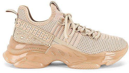 Maxima Sneaker