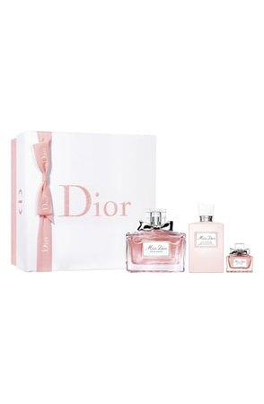 Dior Miss Dior Mother's Day Set | Nordstrom