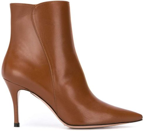 Else ankle boots