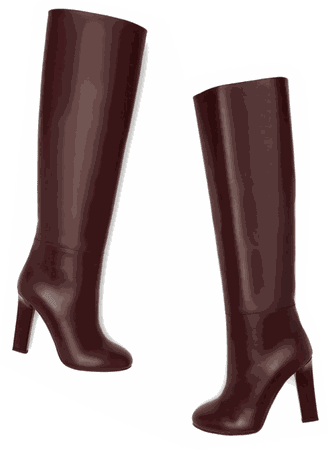burgundy-tall-boots.png (516×708)