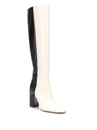 Nicholas Kirkwood ELEMENTS Boots 85 - Farfetch