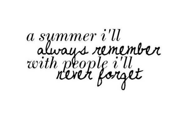 summer quote - Google Search