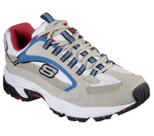 Buy SKECHERS Stamina - Cutback Sport Shoes only $70.00