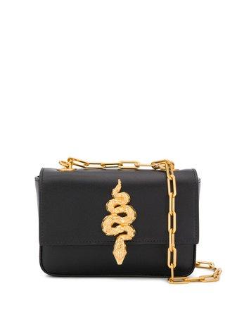 Valentino Garavani Snake Crossbody Bag Ss20