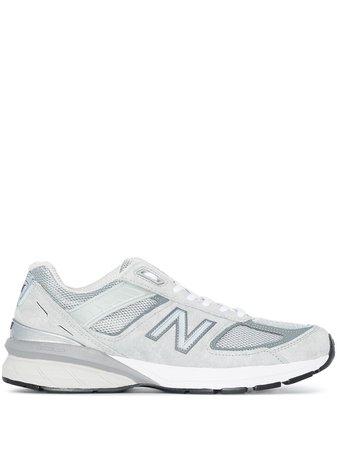 New Balance 990 low-top Sneakers - Farfetch