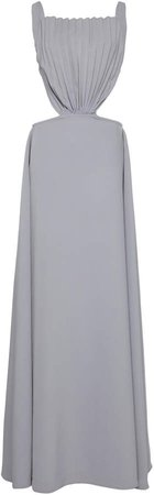 Paris Georgia Naomi Dress