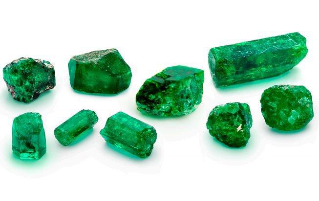 emerald-atocha.jpg.653x0_q80_crop-smart.jpg (653×412)