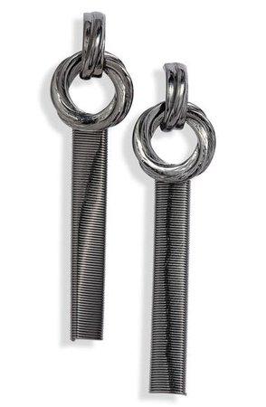 8 Other Reasons Vita Linear Earrings | Nordstrom