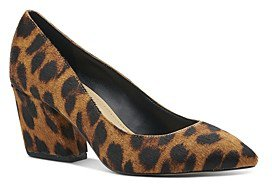 Women's Stella Pumps