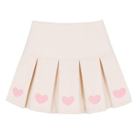 kawaii skirt - Google Search