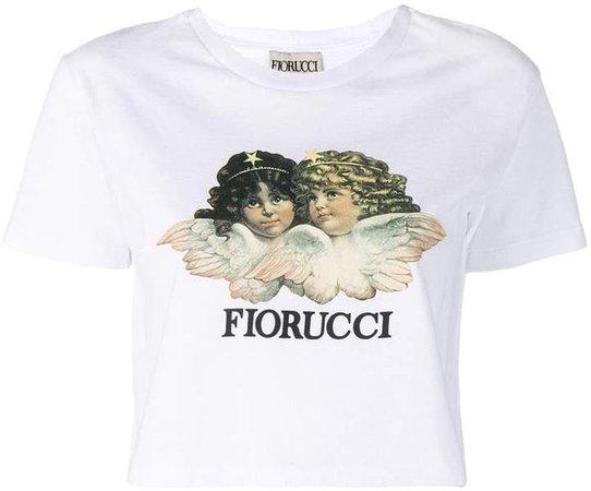 cherub T-shirt